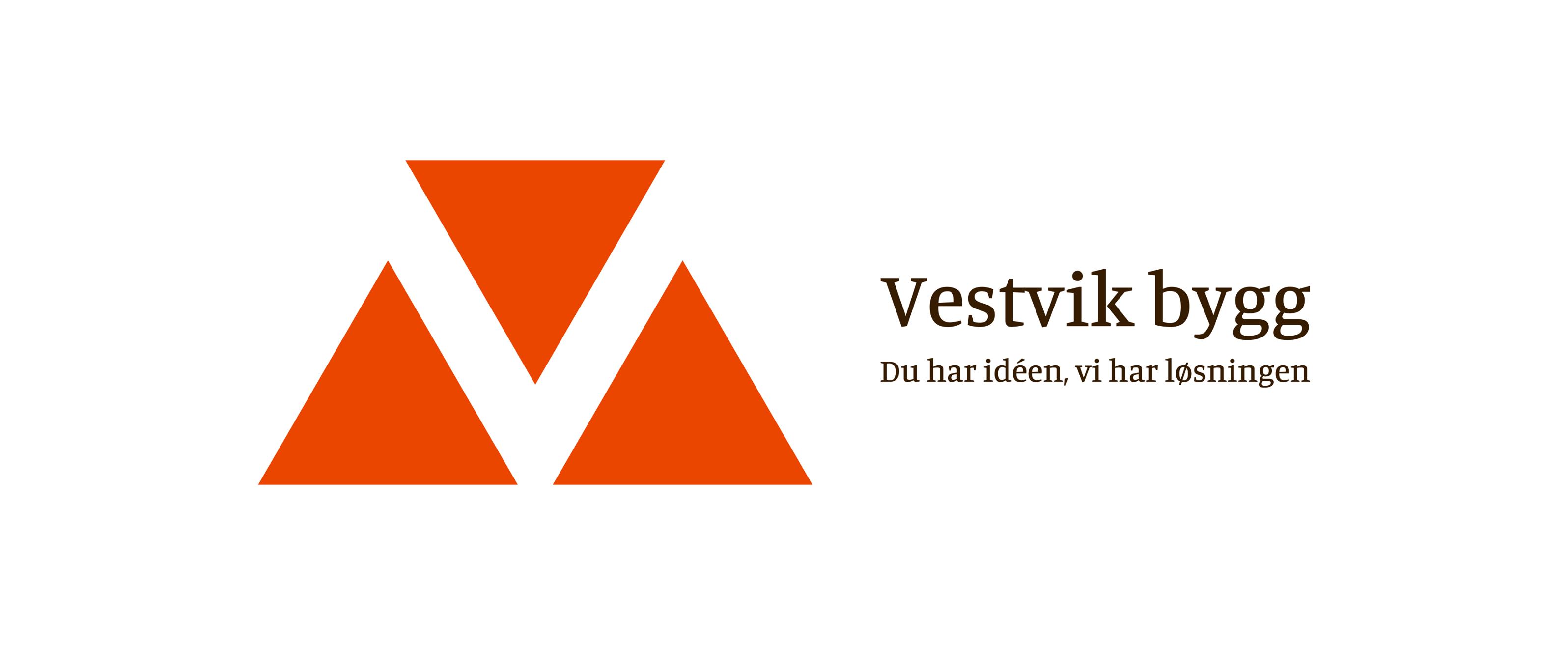 Vestvik Bygg AS